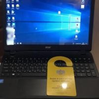 Acer EX2519 15,6/Cell N3060/2gb/500gb/intel HD б\у от магазина Kiberzona72