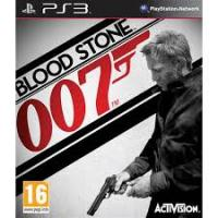 007: BloodStone PS3 анг. б\у от магазина Kiberzona72