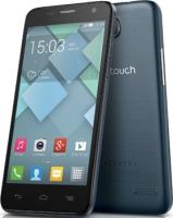 Alcatel One Touch 6012x б\у от магазина Kiberzona72