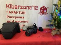 Фотоаппарат Nikon Coolpix L110 Red б\у от магазина Kiberzona72