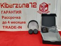 Наушники Bluetooth Plantronics BackBeat 505 Dark Grey б\у от магазина Kiberzona72