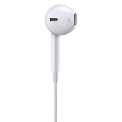 Наушники для Apple Apple EarPods with Lightning Connector (MMTN2ZM/A) от магазина Kiberzona72
